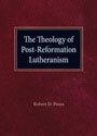 The Theology of Post-Reformation Lutheranism Volume I (ebook Edition)