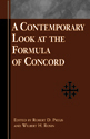 Contemporary Look at the Formula of Concord
