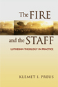 The Fire and the Staff