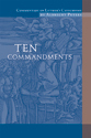 Commentary on Luther's Catechisms, Ten Commandments(ebook Edition)