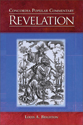 Concordia Popular Commentary: Revelation (EPUB Edition)