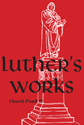 Luther's Works, Volume 78 (Church Postil IV) (ebook Edition)