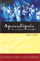 Apocalipsis, un cántico triunfal (Revelation, A Triumphal Song) (ebook Edition)