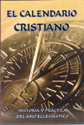 Calendario Cristiano (Christian Calendar) (ebook Edition)