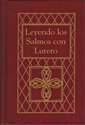 Leyendo los Salmos con Lutero (Reading the Psalms with Luther)