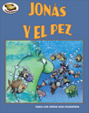 Tesoros Bíblicos: Jonás y el pez (Bible Treasures: Jonah and the Fish)