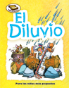 Tesoros Bíblicos: El diluvio (Bible Treasures: The Great Flood)