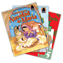 Spanish Mission Bundle (Set of 50)