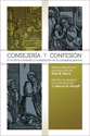 Consejería y Confesión (Counseling and Confession) (eBook Edition)