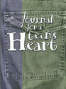 Journal for a Teen's Heart