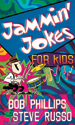 Jammin' Jokes for Kids
