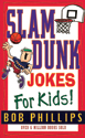 Slam Dunk Jokes for Kids