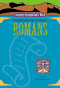 Journeys Through God's Word: Romans (Study Guide)