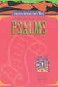 Journeys Through God's Word: Psalms (Study Guide)