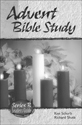 Advent/Lent Series: Advent: Year B (Leaders Guide)