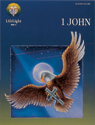LifeLight: 1 John (Leaders Guide)(new format)