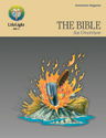 LifeLight: Overview of the Bible - Study Guide