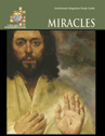LifeLight Foundations: Miracles - Study Guide