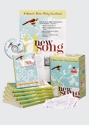 A New Song: Planted By Streams of Water - Small Group DVD Kit