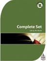 Life by His Word Complete Set (Downloadable)