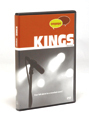 Engage: Kings DVD