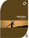 Life of Jesus: Passion  (Downloadable)