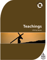 Life of Jesus: Teachings (Downloadable)