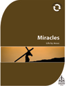 Life of Jesus: Miracles (Downloadable)