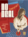 Real Deal: No Deal