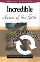 Heroes of the Faith: Incredible Heroes (Downloadable)