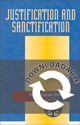 The Lutheran Difference: Justification and Sanctification (Downloadable)
