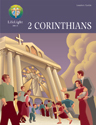 LifeLight: 2 Corinthians - Leaders Guide