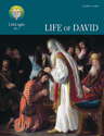 LifeLight: Life of David - Leaders Guide