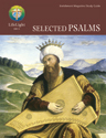 LifeLight: Selected Psalms – Study Guide