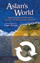 Aslan's World (Downloadable)