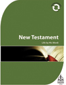 Life by His Word: New Testament (Downloadable)