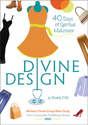 Divine Design DVD Kit