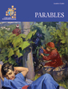 LifeLight Foundations: Parables - Leaders Guide