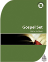 Life by His Word: Gospel Set (Downloadable)