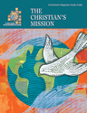LifeLight Foundations: The Christian's Mission - Study Guide