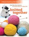 Knitted Together