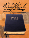 One Word, many writings