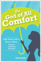 God of All Comfort (ebook Edition)