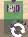 Christian Life Today: Prayer - Downloadable