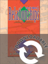 Christian Life Today: Men, Women, and Relationships - Downloadable