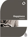 Connections: Happiness (Downloadable)