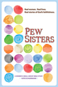 Pew Sisters (ebook Edition)