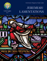 LifeLight: Jeremiah/Lamentations - Study Guide