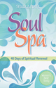 Soul Spa (ebook edition)