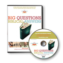Big Questions Biblical Answers